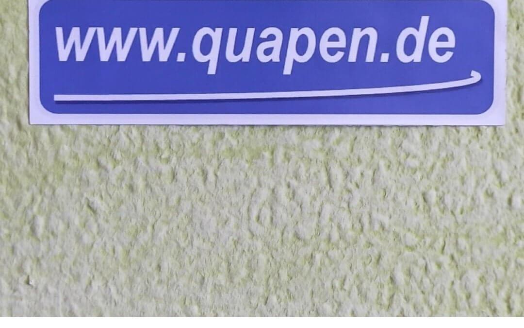 QUAPEN® jetzt auch auf Instagram